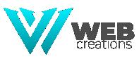 Webcreations